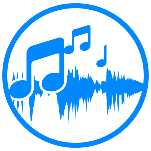 music&sound_icon